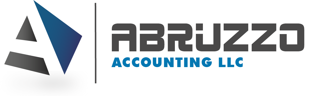 Abruzzo Accounting, LLC